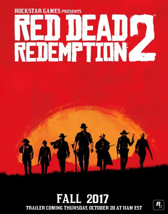 Игроки умоляют выпустить Red Dead Redemption 2 на PC