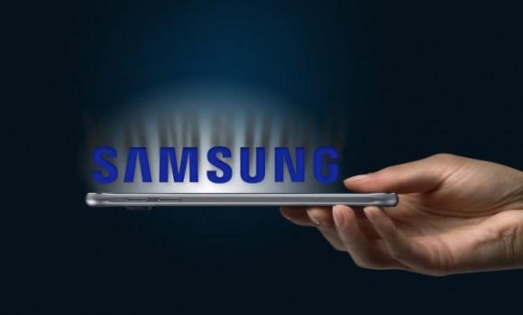 Samsung встроит в Galaxy S8 двойную камеру и сканер радужки ради пострадавших поставщиков