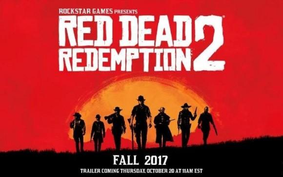 Как сыграть в Red Dead Redemption на PC?