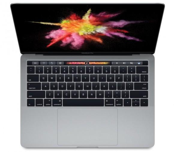 MacBook в 2017 году подешевеют и получат 32 ГБ оперативки