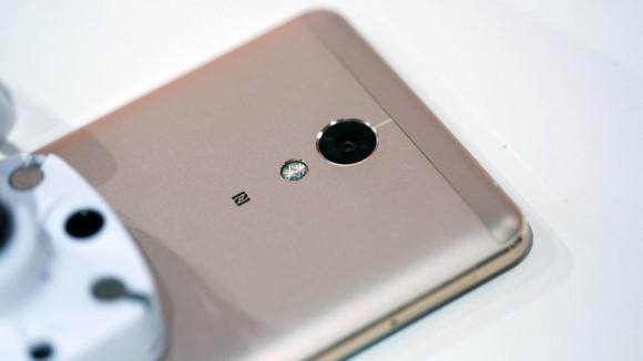 Lenovo P2 может стать последним смартфоном под брендом Lenovo