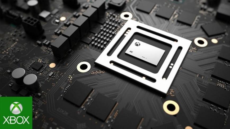 Аналитик Майкл Пактер считает, что Microsoft не следует продавать Xbox Scorpion дороже 399 долларов