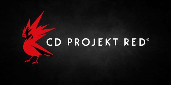 Ходят слухи, что CD Projekt хотят поглотить