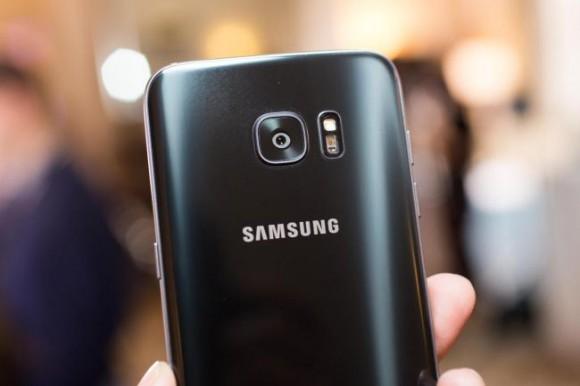 Samsung увеличит Galaxy S8 ради фанатов Galaxy Note 7