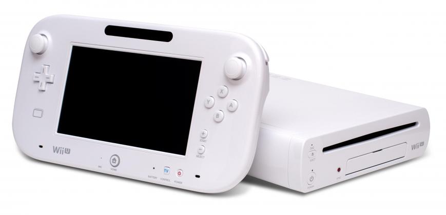 Wii U все-таки прекратят производить в самое ближайшее время