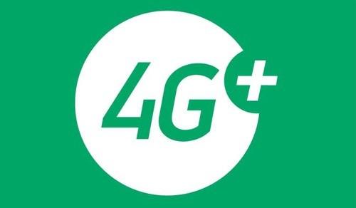 МегаФон запустил LTE-Advanced в Костроме и Ярославле