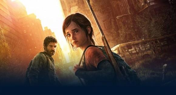Сэм Рейми заявил, что фильм по The Last of Us в ближайшее время не появится