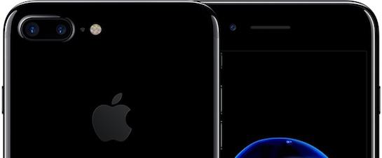 5,8-дюймовый iPhone 8 получит активную область экрана на 5,1 дюйма