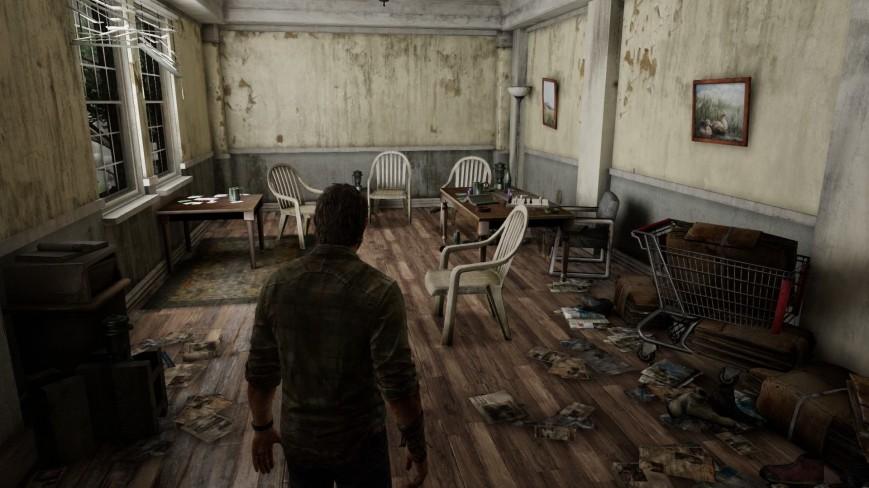 The Last of Us 2 могут анонсировать уже совсем скоро