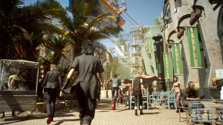 Square Enix больше не будет присылать свои ревью-копии испанскому сайту