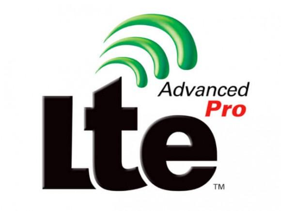 МТС ускорила мобильный интернет до 700 Мбит/сек