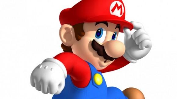 В первый день Super Mario Run оказался популярнее Pokemon GO