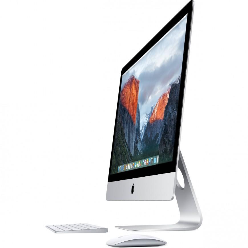 Apple готовит iMac с USB Type-C и ускоренные ноутбуки на 2017 год