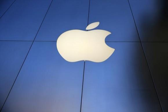 Apple может начать собирать iPhone в Индии