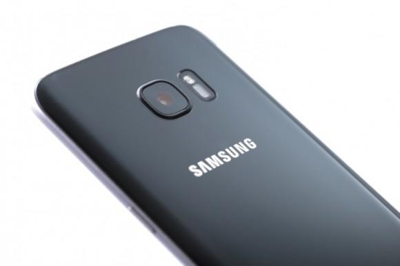Samsung не планирует «убивать» оставшиеся у пользователей Galaxy Note 7 в Южной Корее