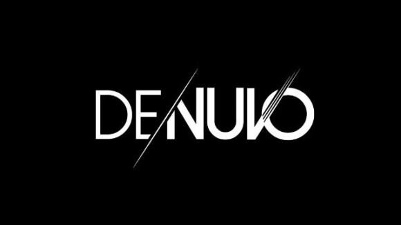 Denuvo продолжает подвергаться атакам хакеров