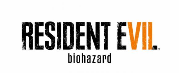 Resident Evil 7 уже окупился