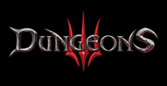 Анонсирована Dungeons 3