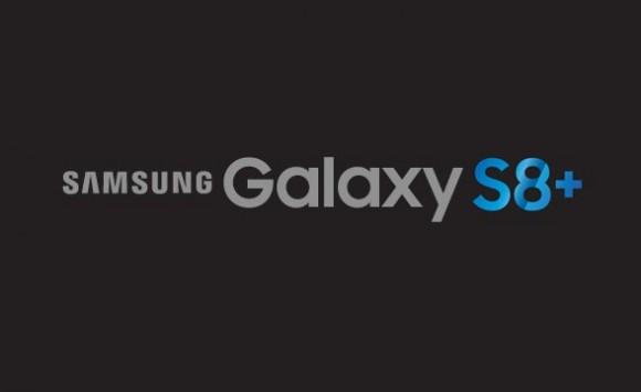 Рассекречены характеристики Samsung Galaxy S8 Plus