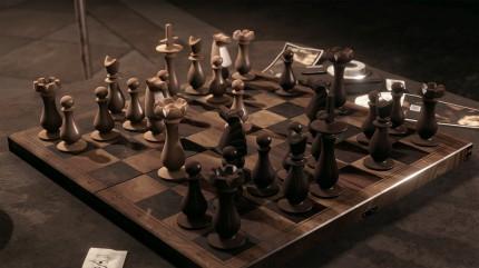 Chess Ultra с поддержкой VR выходит весной