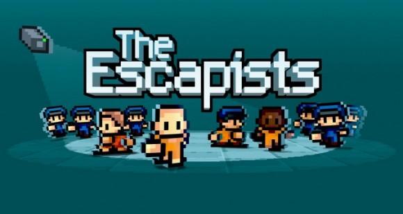 The Escapist выйдет на Android и iOS уже завтра