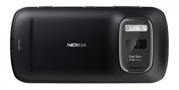 HMD не лишит флагманы Nokia оптики Carl-Zeiss
