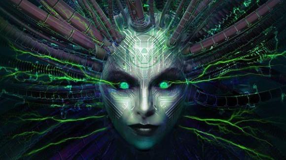 System Shock 3 издаст Starbreeze