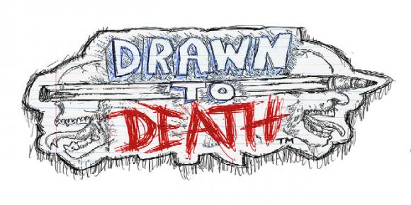 Drawn to Death получает оценки