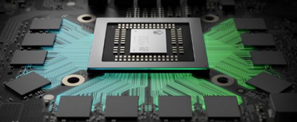В NPD высказались на тему будущих продаж Xbox Scorpio