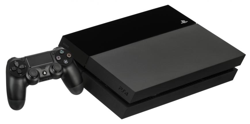 Названы самые продаваемые игры в PS Store для PS4 в марте