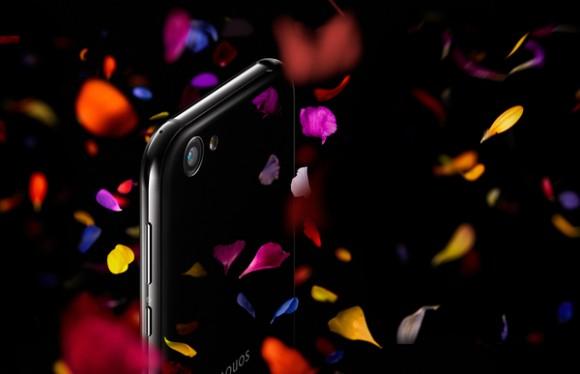Sharp анонсировала смартфон Aquos R с Snapdragon 835