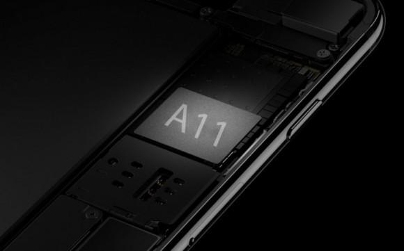 Apple планирует продать около 200 миллионов iPhone 8