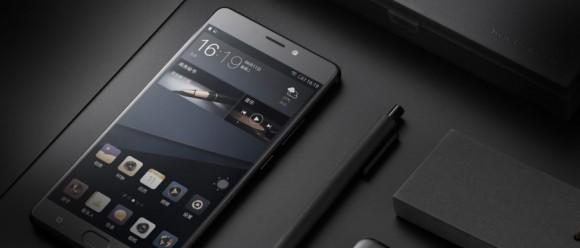 Главное за неделю: мощный Gionee M6S Plus, Sony Xperia XZ Premium в Европе, снижение цен на Meizu в России