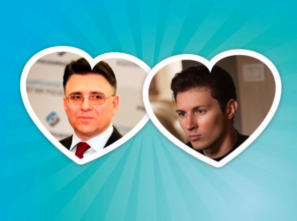 Главное за неделю: вирус-вымогатель Petya, SNES Classic Mini, Telegram остается