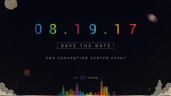 ASUS ZenFone 4 дебютирует 19 августа