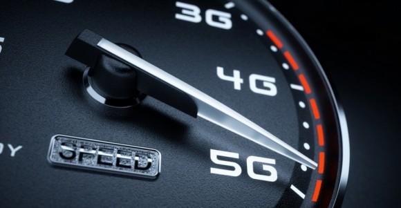 МТС и Nokia подготовили платформу для запуска 5G в Москве