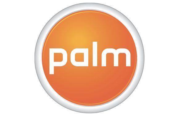 Бренд Palm вернется в следующем году