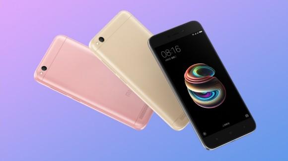 AliExpress запустит официальные продажи смартфонов Xiaomi в России