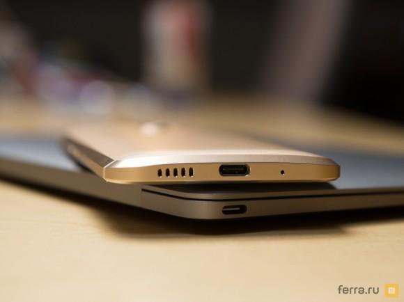 HTC и Motorola клянутся, что не замедляют старые смартфоны как Apple