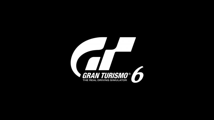 Серверы Gran Turismo 6 отключат 28 марта