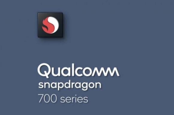 Чипы Qualcomm Snapdragon 700 принесут искусственный интеллект смартфонам среднего уровня
