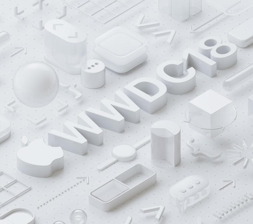 Apple объявила дату следующего большого анонса