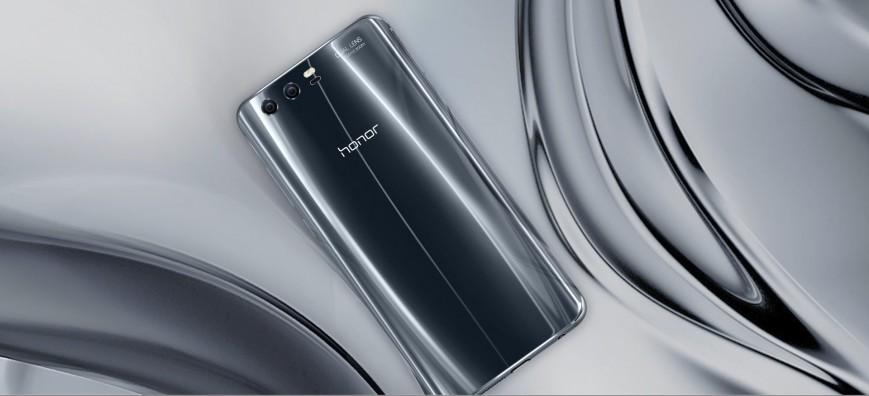 Huawei отдаст смартфоны и планшеты за тысячу рублей