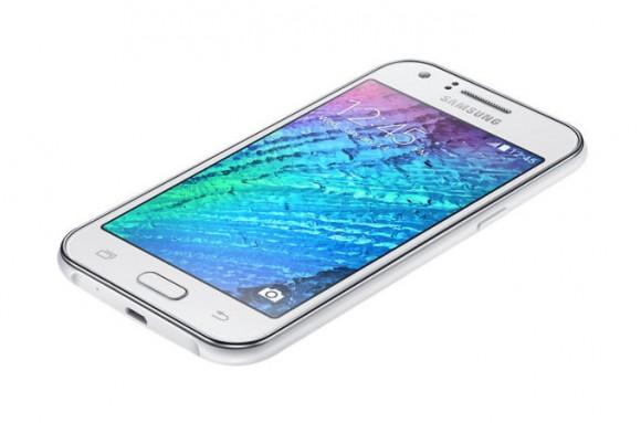 Samsung готовит свой первый смартфон на базе Android Go