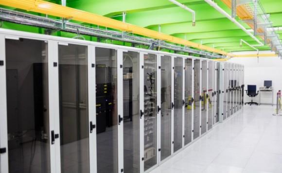 Роскомнадзор отменил блокировку 3 миллионов IP-адресов
