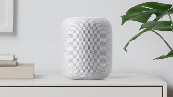 Apple готовит удешевлённую смарт-колонку HomePod