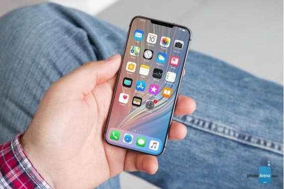 Apple могла отказаться от iPhone SE 2