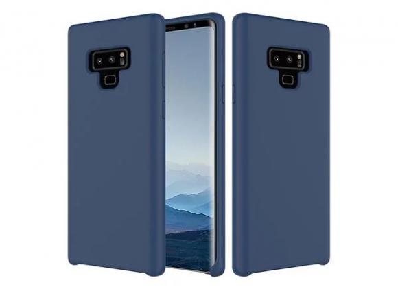 Samsung пообещал «разумную» цену на Galaxy Note 9