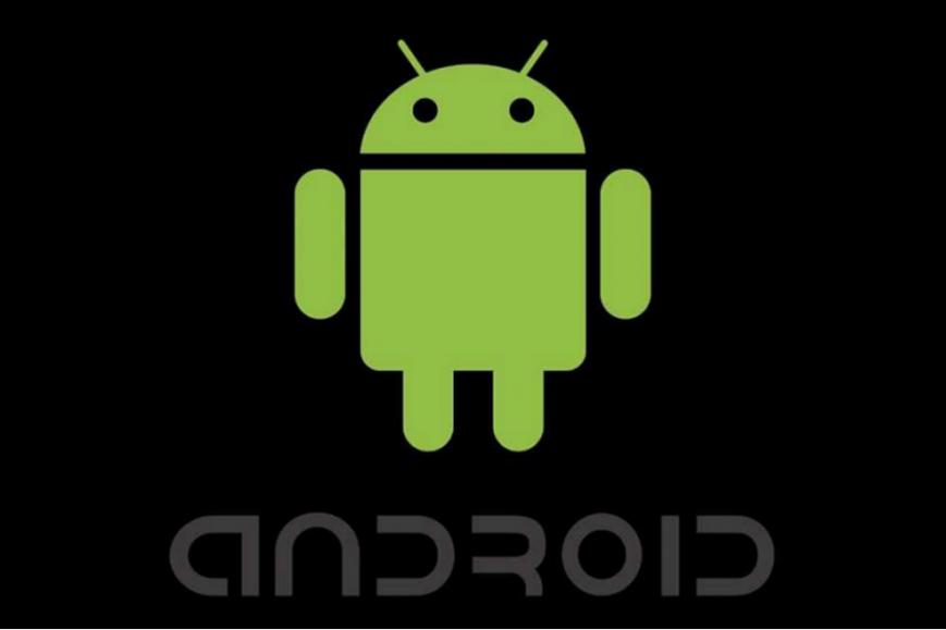 Найден способ отследить любое устройство на Android