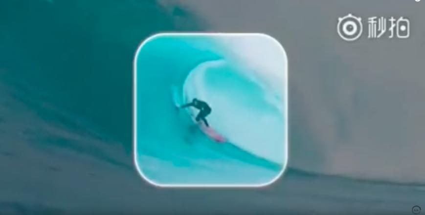 Официальное видео намекает на подводный режим в Huawei Mate 20 Pro